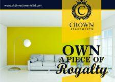 crown-ap1_1