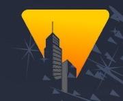 vantage_court_logo